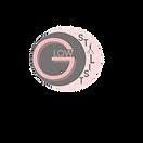 Logo%2Bfor%2BPaula_edited.png