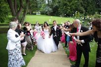 lisa+wedding+3.jpg