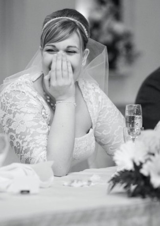 laura+wedding+pic+2.jpg