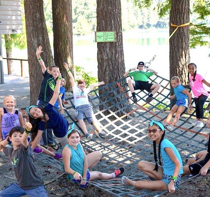 Camp-bg-min.jpg