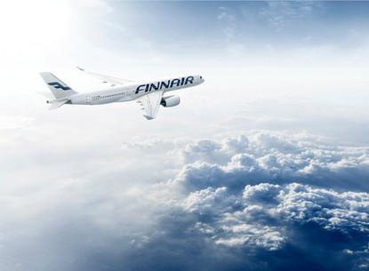 CONCEPT Finnair