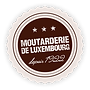 moutarderie-logo.png