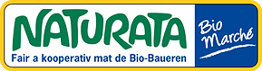 brand-naturata-new.png