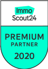 IS24_Premium Partner 2020.png