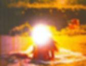 scan-531.jpg