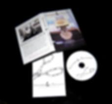 eleanore_dvd.jpg