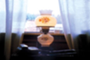 eleanore_lamp.jpg