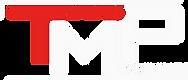 TMP-Machining_Logo_weiß.png