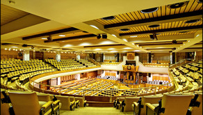 Budget Speech 2021: Wie stellt sich Südafrika steuerlich auf?