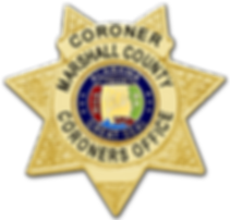 Coroner Badge.png