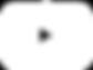 youtube-logo-blanco-png-4.png