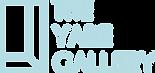 logo-blue-03.png