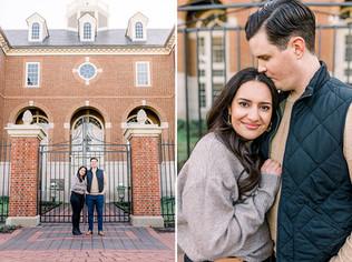 The Lyle Family | Carmel, Indiana | Indianapolis Family Photographer