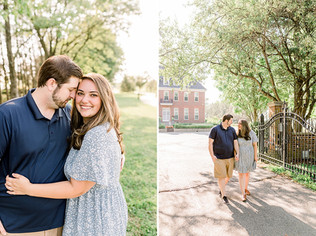 The Gowin Family | Carmel, Indiana | Indianapolis Family Photographer