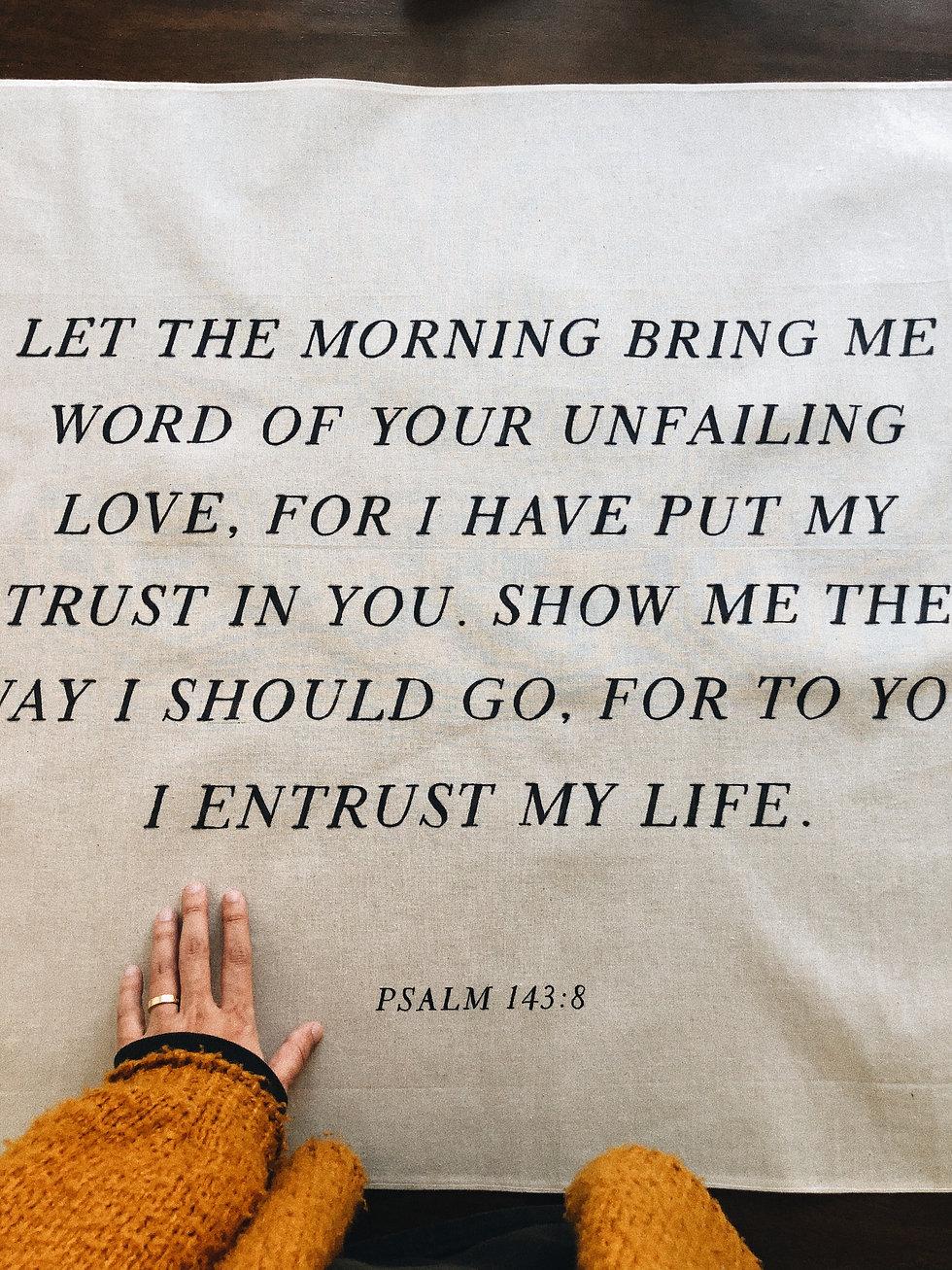 psalm 143b.jpg