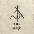 The Ark new logo2
