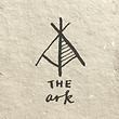 The Ark new logo2