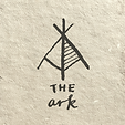 The Ark new logo2.png