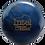 Thumbnail: Radical Intel Pearl Special Edition