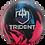 Thumbnail: Motiv Trident Horizon