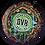 Thumbnail: DV8 Zombie Spare