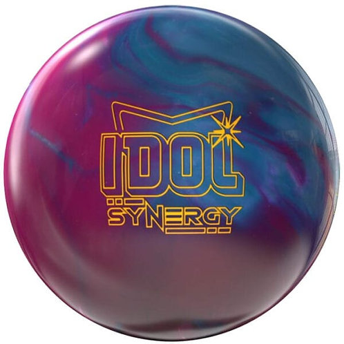 Roto Grip Idol Synergy