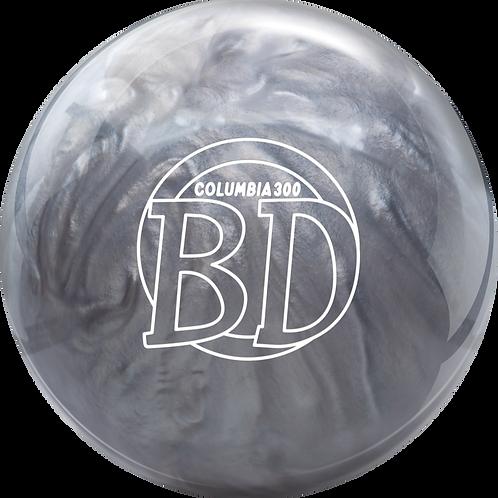 Columbia 300 Blue Dot