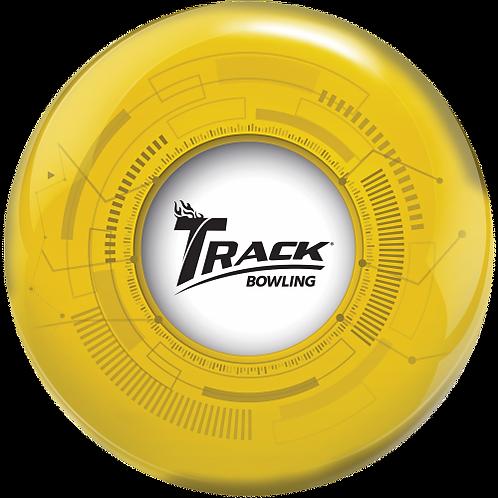 Track Viz-A-Ball