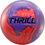 Thumbnail: Motiv Top Thrill - Purple/Red