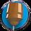 Thumbnail: Track Legion Pearl