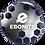 Thumbnail: Ebonite Viz-A-Ball