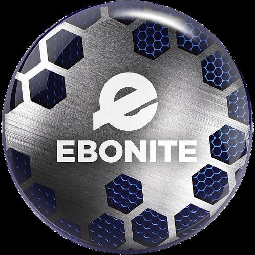 Ebonite Viz-A-Ball