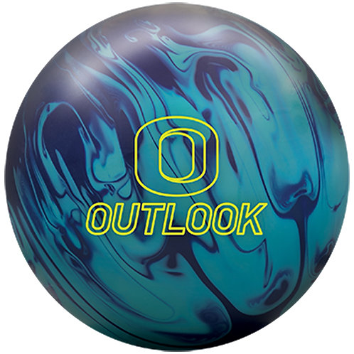 Columbia 300 Outlook Solid