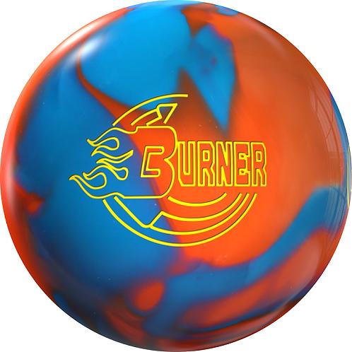 900 Global Burner Solid