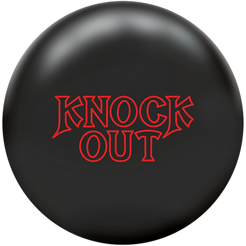 Brunswick Knock Out