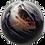 Thumbnail: Hammer Web Pearl