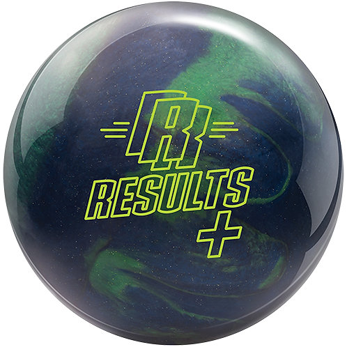 Radical Results Plus