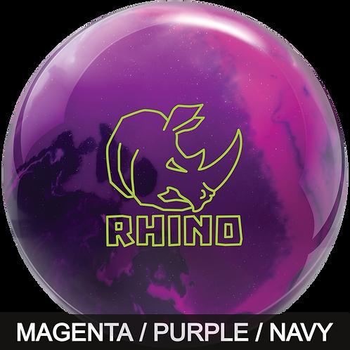 Brunswick Rhino