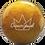 Thumbnail: Brunswick Crown Jewel