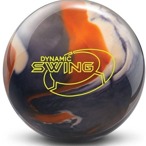 Columbia 300 Dynamic Swing Pearl