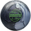 Thumbnail: Brunswick Zenith Hybrid