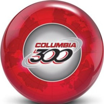 Columbia 300 Viz-A-Ball