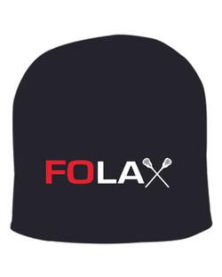 folax beanie