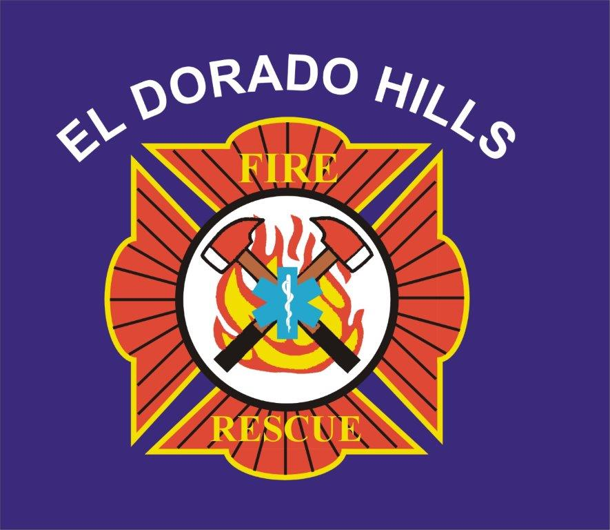 FRONT DUTY SHIRT LOGO