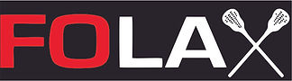 folax header.jpg