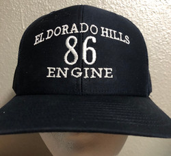 engine 86 hat