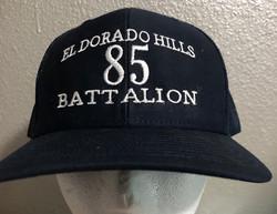 battalion 85 hat