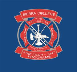 sierra academy Logo