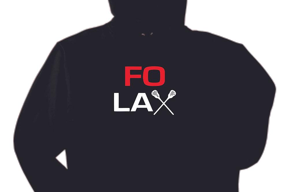 FOLAX Hoodie V2