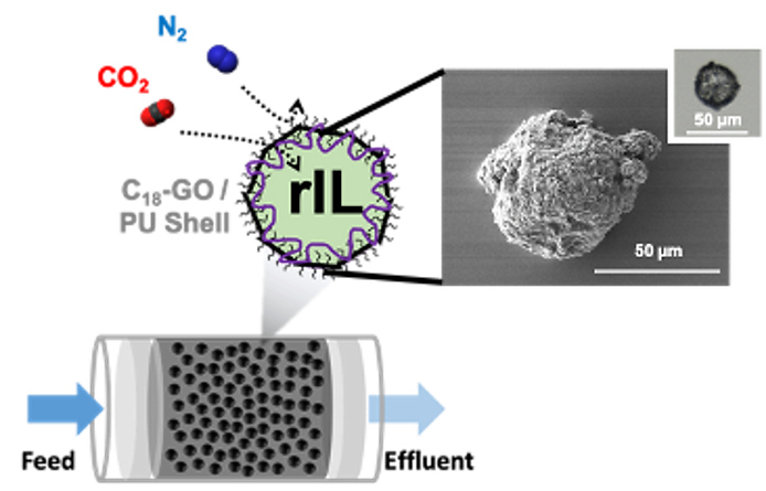 Reactive CO2 Capsules.png